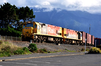 5448 at Kaikoura